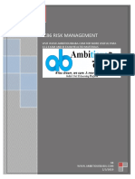 IC-86-risk-management.pdf
