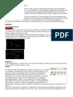 Curso Iniciacion a Librecad