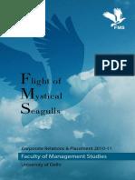 FMS_Delhi_Placement_Brochure.pdf