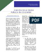 colombia (1).pdf