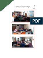 contoh  foto dokumen arisah ok.docx