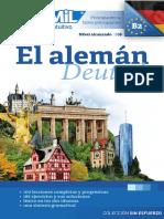 Muestra Assimill El Alemán (B2)