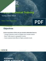 Arbor APS STT_Unit 06_Tuning Under Attack_07Feb2018.pdf