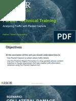 Arbor APS STT_Unit 07_Analyzing Packet Captures_25Jan2018.pdf