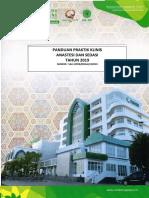 PPK ANASTESI 2019.pdf