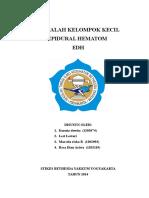 dokumen.tips_makalah-edh.doc