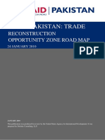Reconstruction Opportunity Zones
