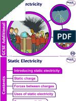 6. Static Electricity v1.1