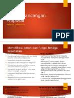 Presentasi IpE