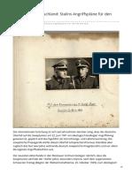 welt.de-Kampfplatz Deutschland Stalins Angriffspläne für den Westen.pdf