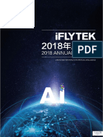 2018 年报.pdf