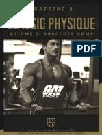 Sadik Hadzovic - absolute arms.pdf