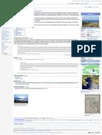 Mar Egeo - Wikipedia, La Enciclopedia Libre