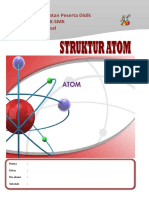 LKPD Notasi Atom Fix