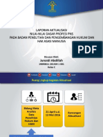 laporanaktualisasiprajabatangolonganiiibpsdmkementerianhukumdanhamri-160517095051.pdf