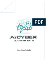 Process Documentt 2019- AI Cyber Solutions Pvt Ltd  (1).pdf