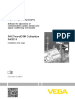 28243 en PACTware DTM Collection