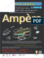 Flyer ampèreOct2019