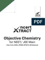 NCERTXtract-ObjectiveChemistryforNEET.pdf