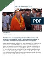 keshavnanda Bharti case.pdf