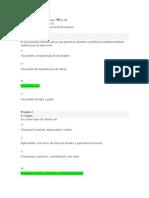 Quiz 2..pdf