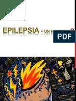 Epilepsia 111