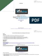 Oracle.Test-king.1z0-933.v2019-05-30.by_.Arthur.32q