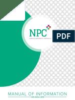 NPC National