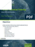 Arbor APS STT_Unit 12_Arbor APS Administration_25Jan2018pptx.pdf