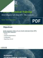 Arbor APS STT_Unit 13_SSL Inspection_25Jan2018.pdf