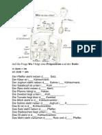 199000_Ortsbest_Kueche2.pdf