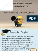 ppt cangkul.pptx