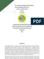 jbptunikompp-gdl-chilmannim-34554-5-unikom_c-l.pdf