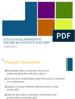 Chapter 2_Sociological Perspectives of the Self (1)