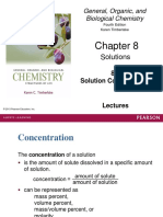 8.4_Solution_Concentration.ppt