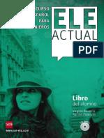 Libro_B2