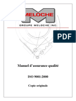 manuel_fr.pdf