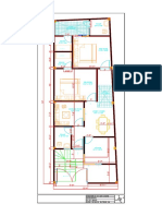 IDEAL PLAN ANY HOME.pdf