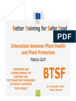 3.D0_Interaction_between_php.pdf