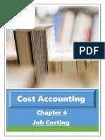 CH 4 job costing.docx