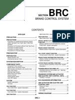 BRC - BRAKE CONTROL SYSTEM.pdf