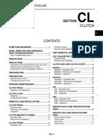 CL - CLUTCH.pdf