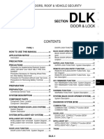 DLK - DOOR & LOCK.pdf