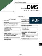 DMS - DRIVE MODE SYSTEM.pdf