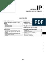 IP - INSTRUMENT PANEL.pdf