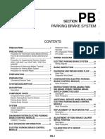 PB - PARKING BREAKE SYSTEM.pdf