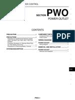 PWO - POWER OUTLET.pdf