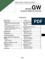 GW - Glass & Window System.pdf