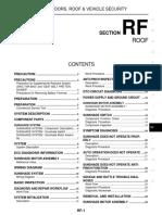 RF - ROOF.pdf