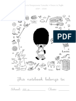 Notebook front cover_A5.pdf
